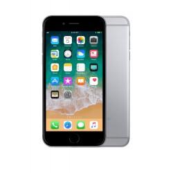 IPHONE 6  64G A+ Premium