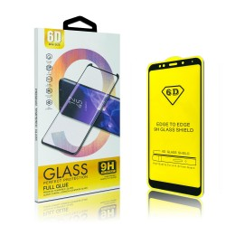 Iphone 6D full glue