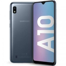 Samsung Galaxy A10 32GB